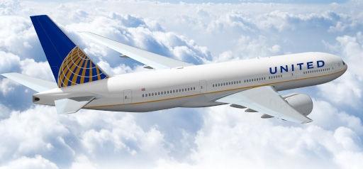 【美国联合航空】长沙到三藩市优惠价往返2700元起