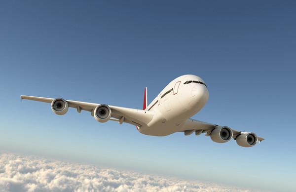 实用小知识:第一次坐飞机流程及注意事项