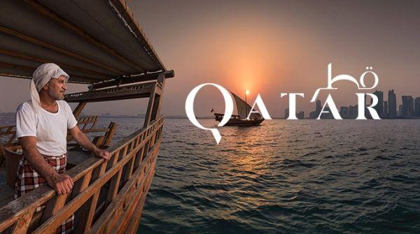 卡塔尔:免费中转签证由48小时延至96小时