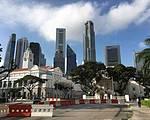 别样的新加坡,别样的你!(一,待续)