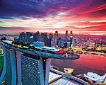 暑假来啦,3大理由告诉你为什么暑假旅游去新加坡?