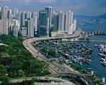 关于中国香港出入境限制信息,旅行者提示通知