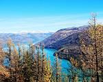 自然风光新疆